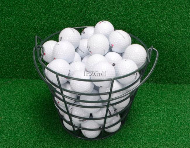 Gio dung bong golf 50 100 qua + 5