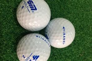 Bóng golf PGM