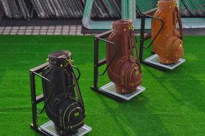 Kệ đựng túi golf.docx