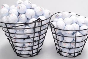 Giỏ đựng bóng golf 50 / 100 quả