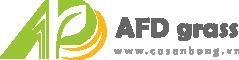 Công ty AFD grass