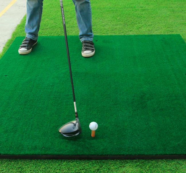 tham phat golf 1 2x1 25 + 1