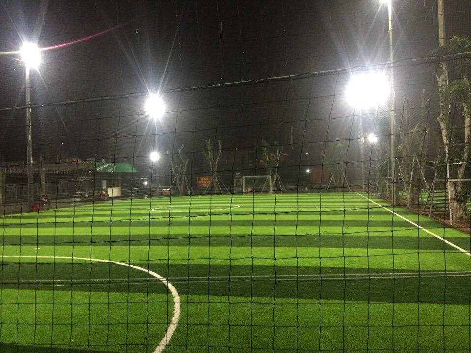 San bong Yen Thanh Nghe An _pbe6v → Công ty AFD grass
