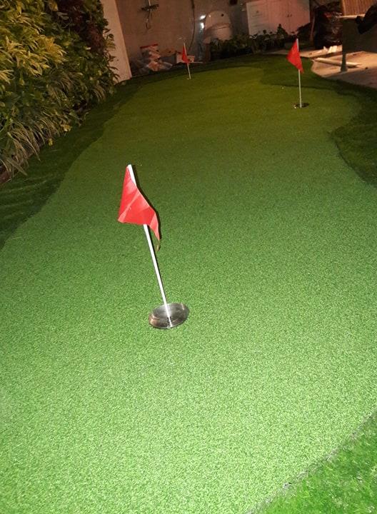San golf mini Nguyen Huy Tuong _ftKQw → Công ty AFD grass