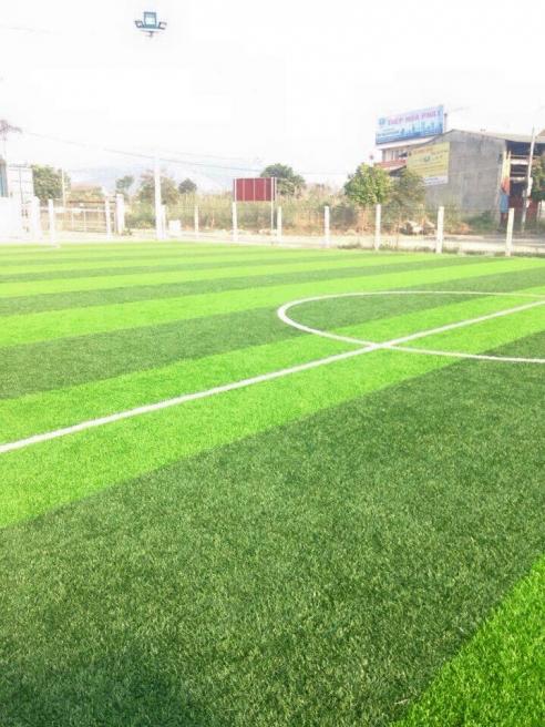 AFD thi cong san bong da co nhan tao Nam Tien TP Lao Cai _aztl4 → Công ty AFD grass