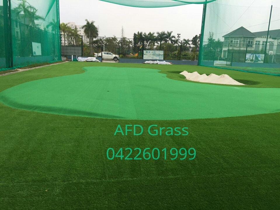 San tap golf C.E.O Quoc Oai  _b3LCt → Công ty AFD grass