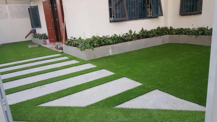 Co nhan tao AF - 3018 _f4kzI → Công ty AFD grass