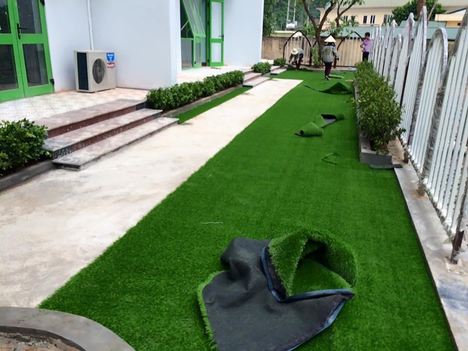 Co nhan tao AF - 3018 _cJio3 → Công ty AFD grass