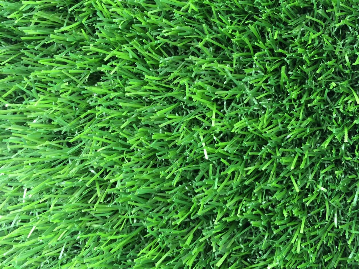 Co Nhan tao AF-D3014 _sJpse → Công ty AFD grass