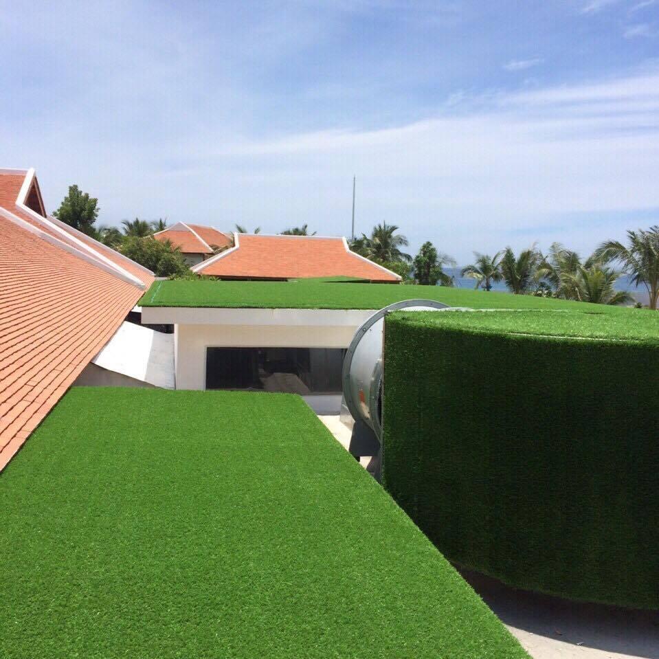 Co Nhan tao AF-D3014 _w2Wr3 → Công ty AFD grass