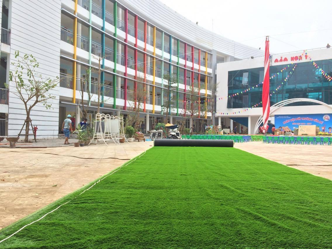 Co Nhan Tao AF-G4016G _00000 → Công ty AFD grass