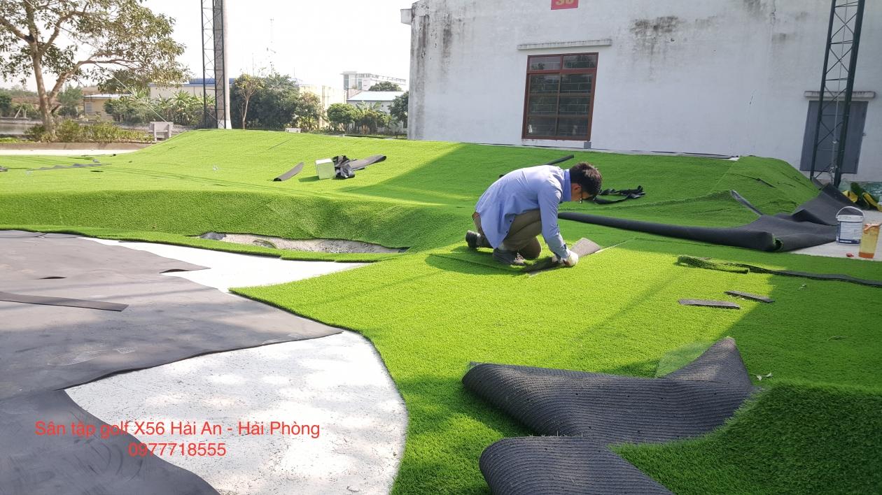 Co nhan tao san Golf AF-GF1022 _28OUd → Công ty AFD grass