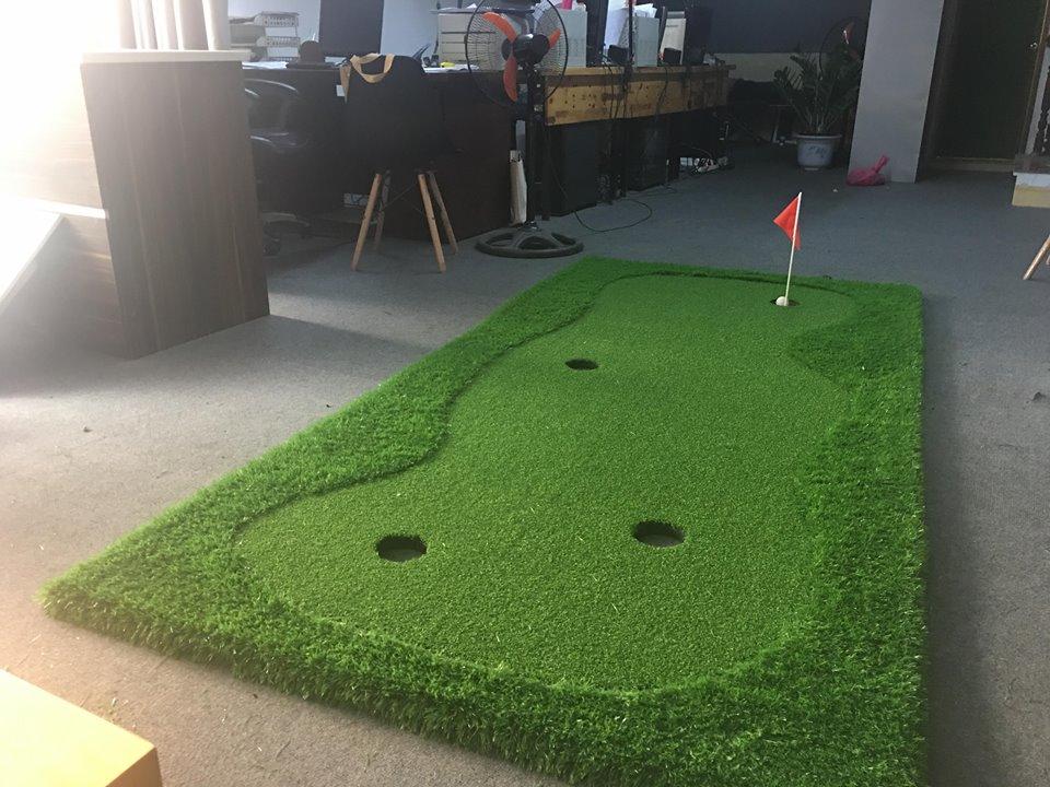Tham putting AF-TG001 _oJWKB → Công ty AFD grass