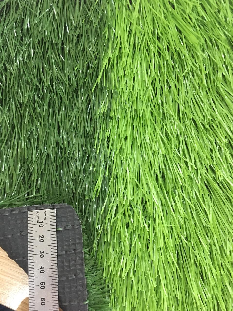 Co nhan tao san bong A350416GD08801 _ggCcL → Công ty AFD grass