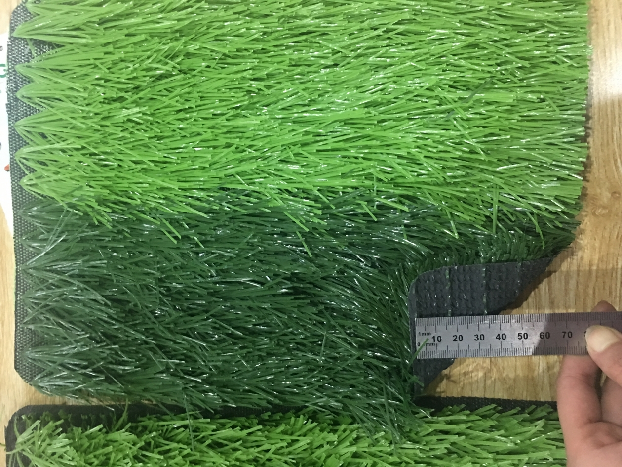 Co san bong ma A650416ZD10001 _PJQ5F → Công ty AFD grass