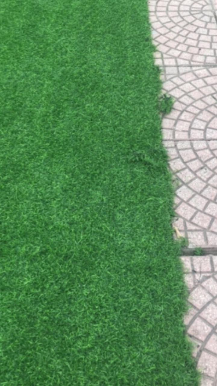 So sanh co nhan tao chat luong tot va kem _HtjOg → Công ty AFD grass