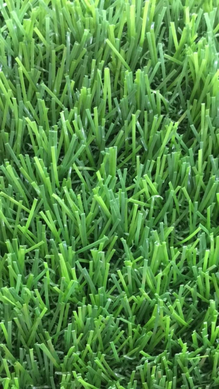 So sanh co nhan tao chat luong tot va kem _ulYDa → Công ty AFD grass