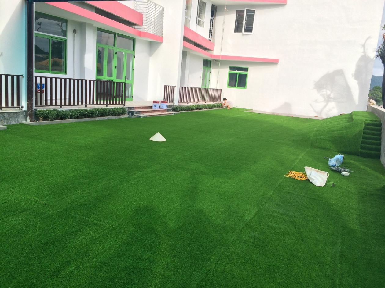 Co nhan tao trang tri san vuon AF-D2018 _uiho4 → Công ty AFD grass