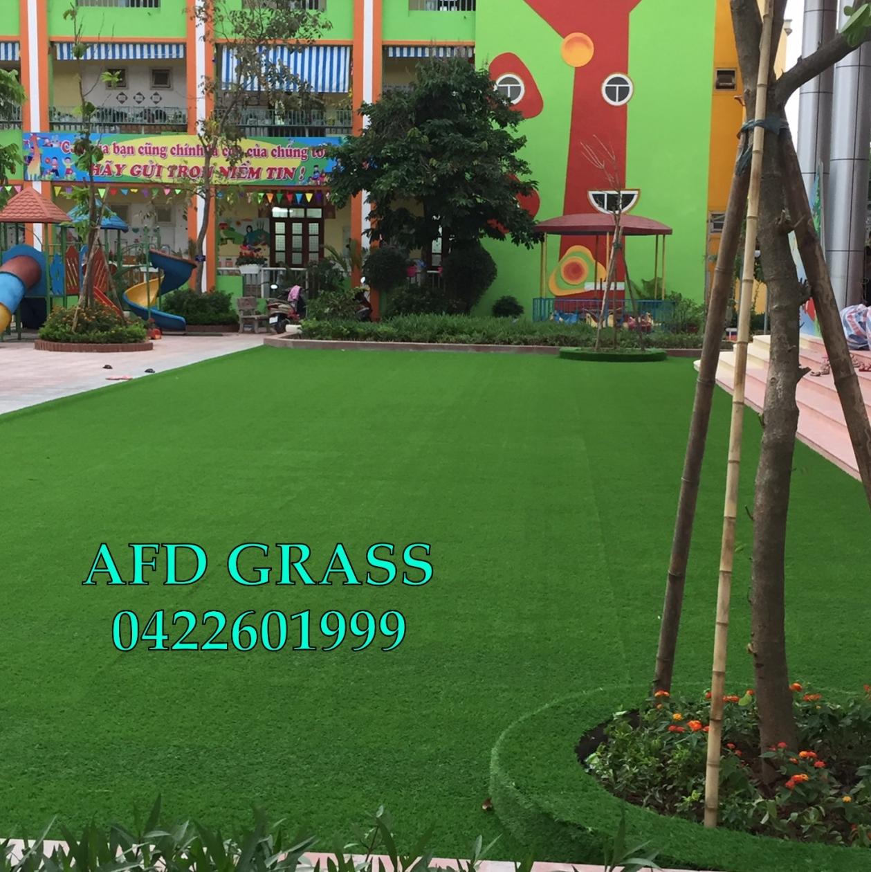 THI CoNG CoNG TRiNH TRuoNG MaM NON TaN LaP dAN PHuoNG  _u8uWy → Công ty AFD grass