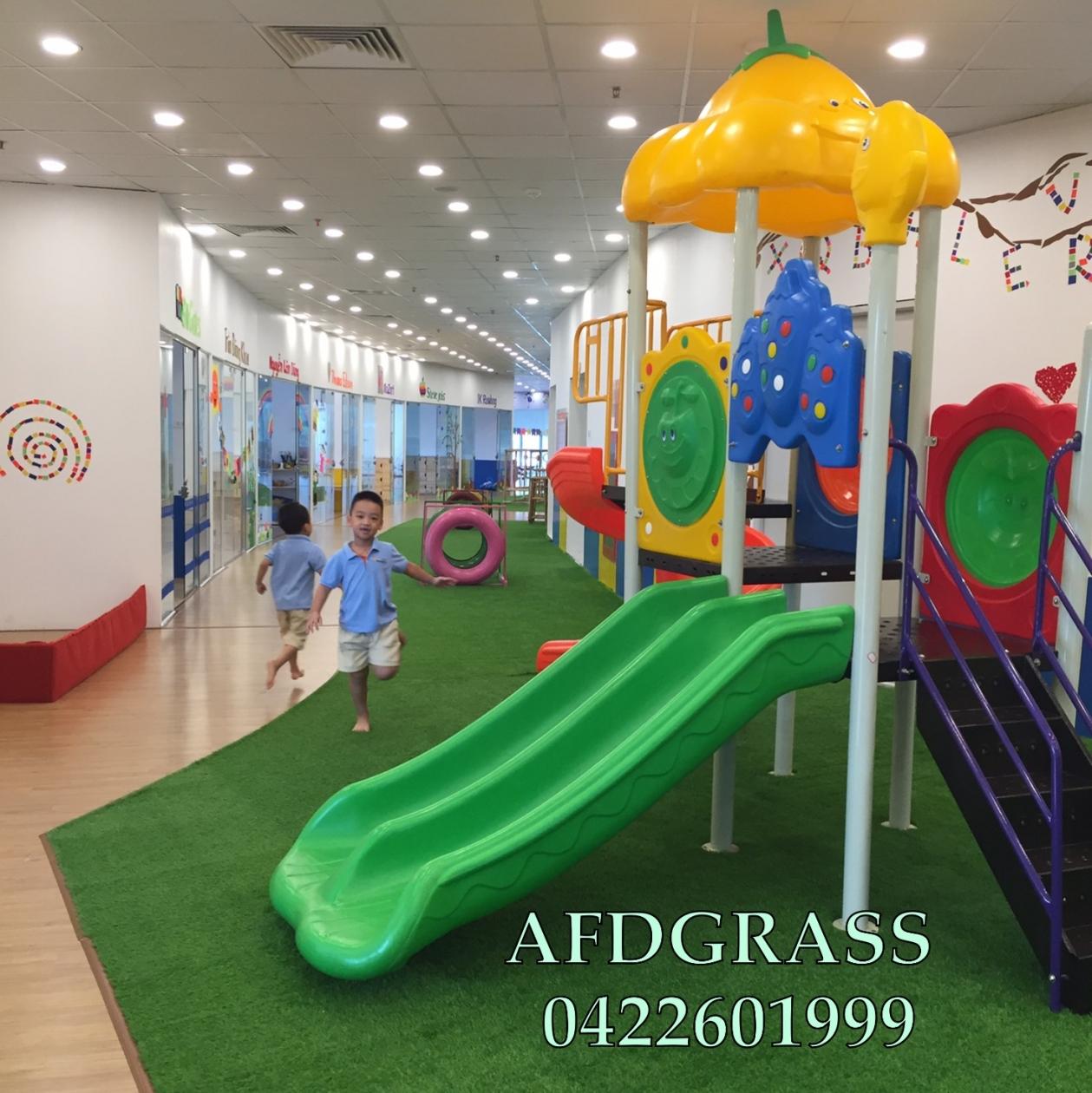 THI CoNG CoNG Co SaN VuoN TRuoNG GOLDEN KISD LONG BIeN _ocqAU → Công ty AFD grass