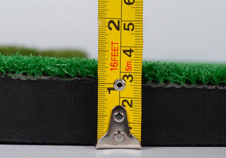 Tham tap putting AF-TG101 _T4xTA → Công ty AFD grass
