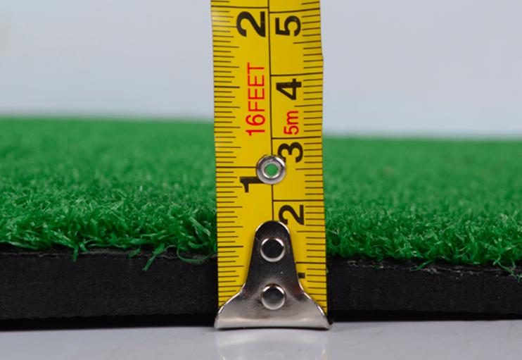 Tham tap putting AF-TG101 _lvLHk → Công ty AFD grass