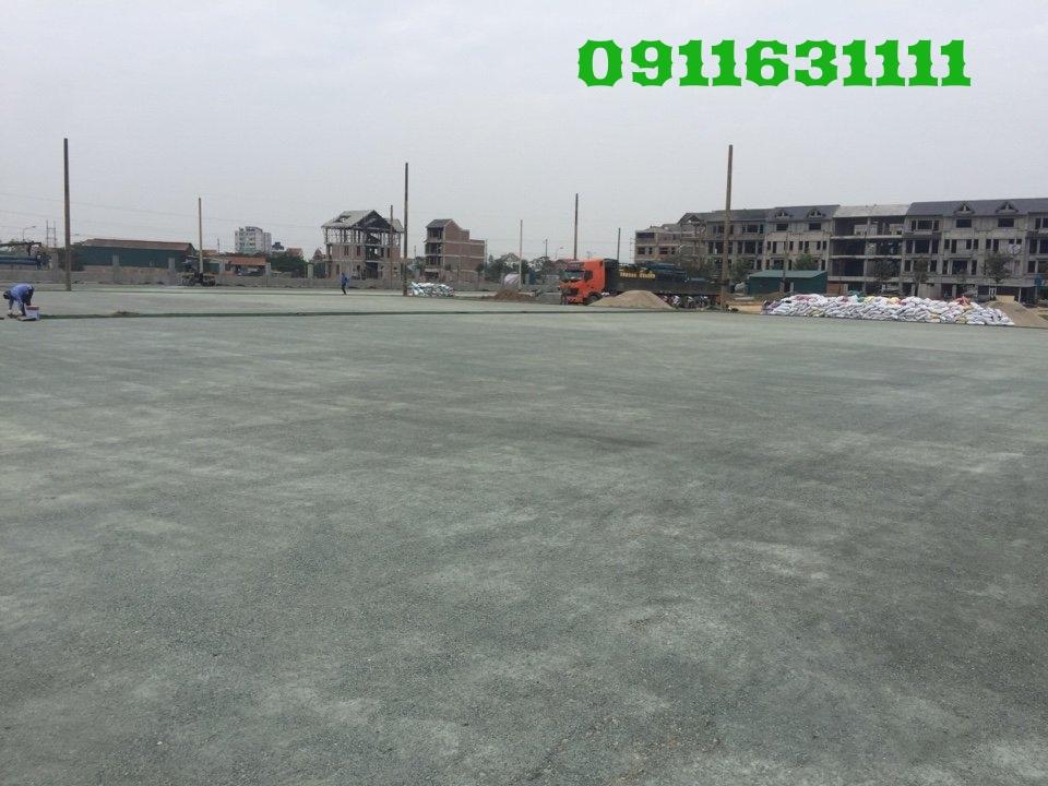 Cung cap tham co san bong Geleximco Ha Tay _NHrYv → Công ty AFD grass