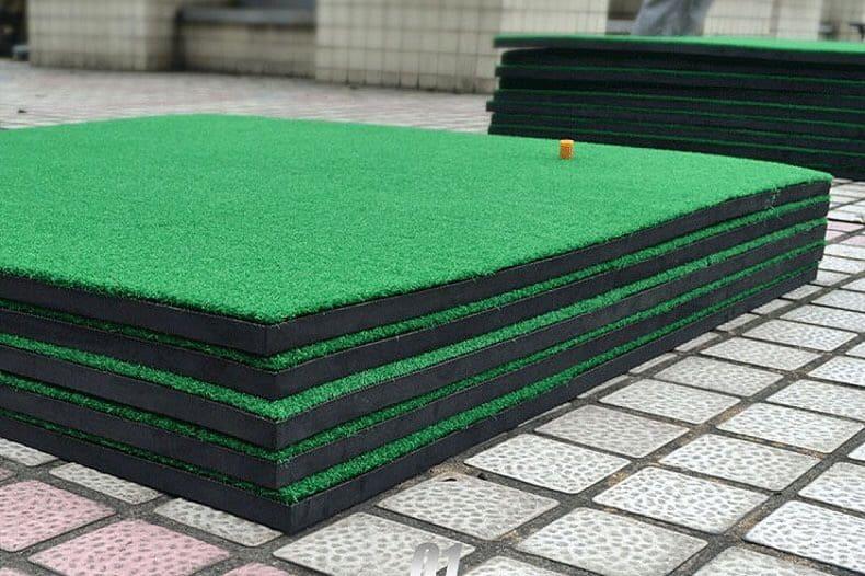 Tham phat golf 1,2x1,25 _IOz01 → Công ty AFD grass
