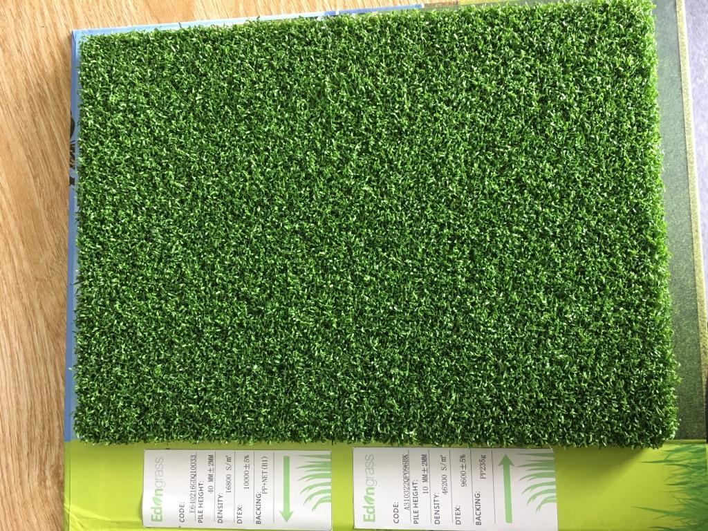 Co nhan tao san golf AF-1022 _g0iWD → Công ty AFD grass