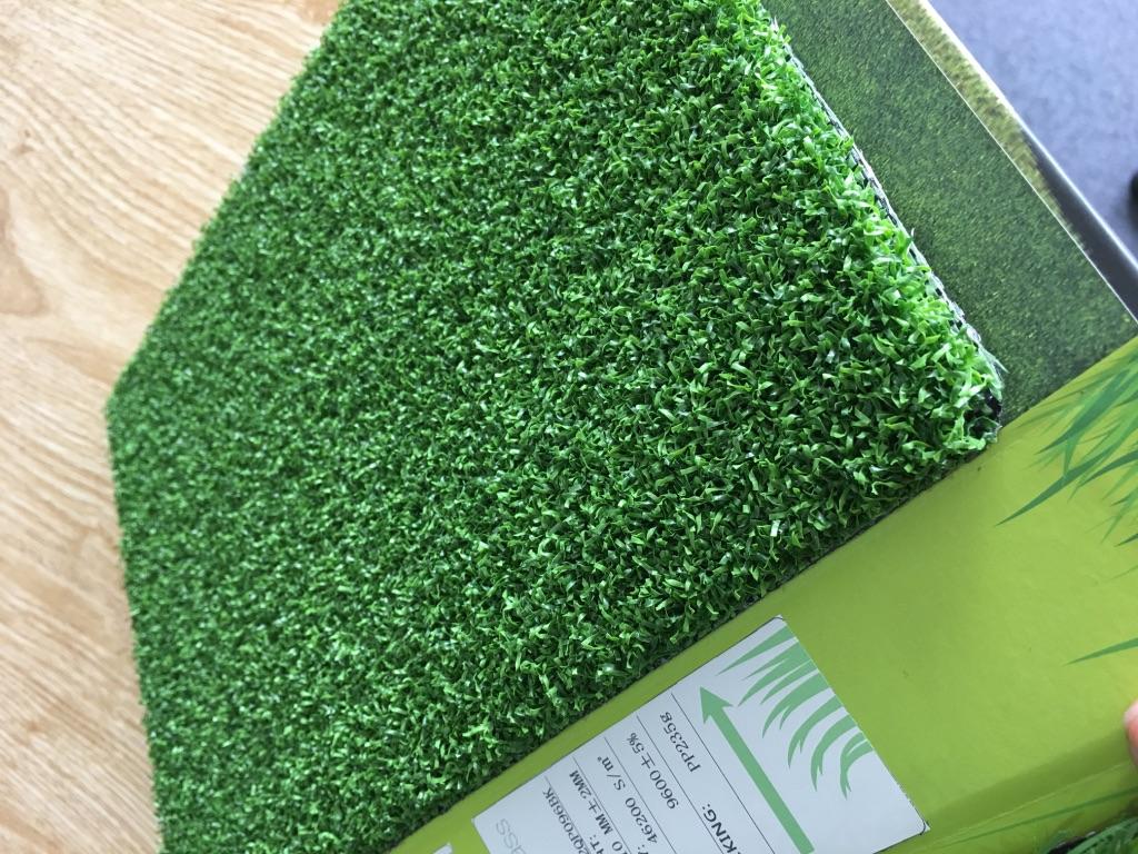Co nhan tao san Golf AF-GF1022 _xcHDr → Công ty AFD grass