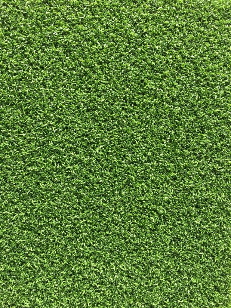 Co nhan tao san Golf AF-GF1022 _DMSyd → Công ty AFD grass