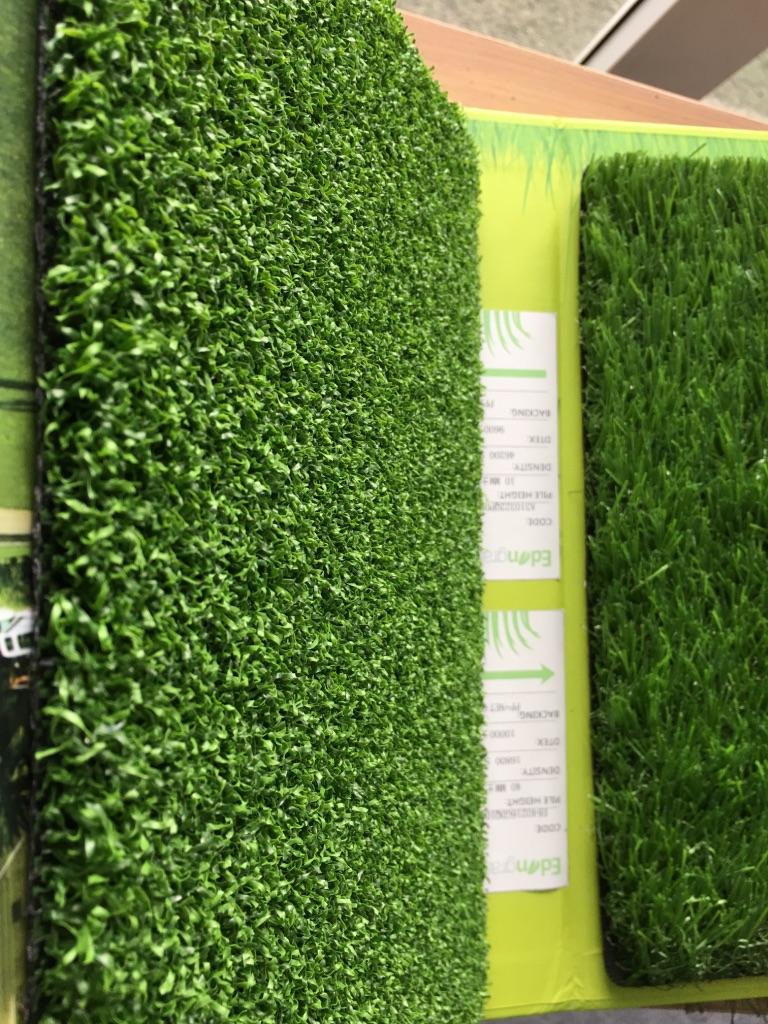 Co nhan tao san Golf AF-GF1022 _rljrn → Công ty AFD grass