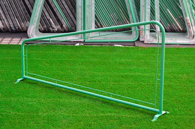 Vach ngan giua cac line _p85lp → Công ty AFD grass