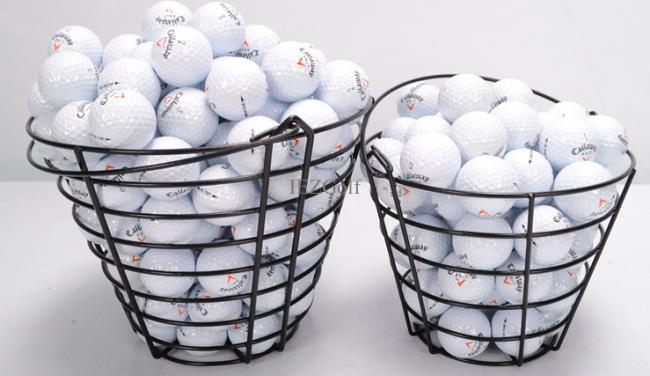 Gio dung bong golf 50 100 qua + 1